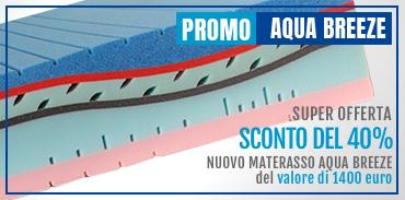 Vialdi Materassi Prezzi.Acquista Online Il Tuo Materasso In Memory Foam Vialdi It